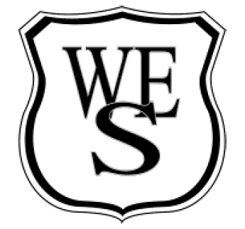 West-End-Logo.png